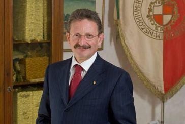 Elezione di Lapenna alla guida di ANCI Abruzzo, il resoconto dell'assemblea