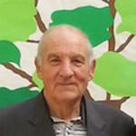 Paolo Leonzio