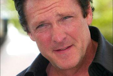 La star hollywoodiana Michael Madsen acquista casa in provincia di Chieti