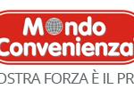 Mondo-Convenienza-Logo250x100