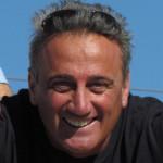 Pasquale Cirulli