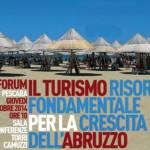 Microsoft Word - Un forum per il Turismo.doc