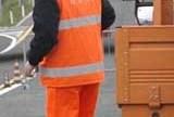 12 operatori Anas per le strade abruzzesi