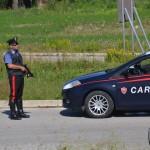 carabinieri-controlli - 18