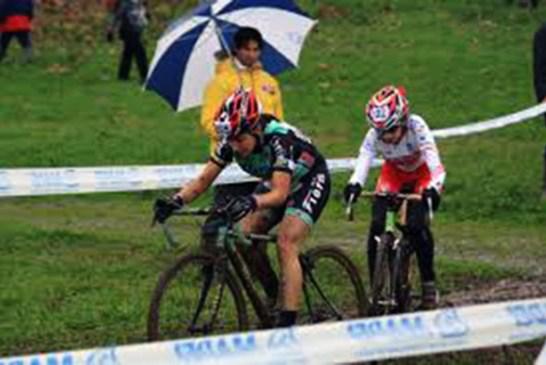 ciclismo coppa abruzzo