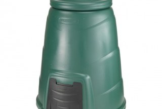 San Salvo: pubblicato il bando per l'assegnazione delle compostiere domestiche