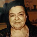 Pescara: manifesto donna scomparsa