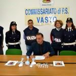droga-arresti-polizia - 17