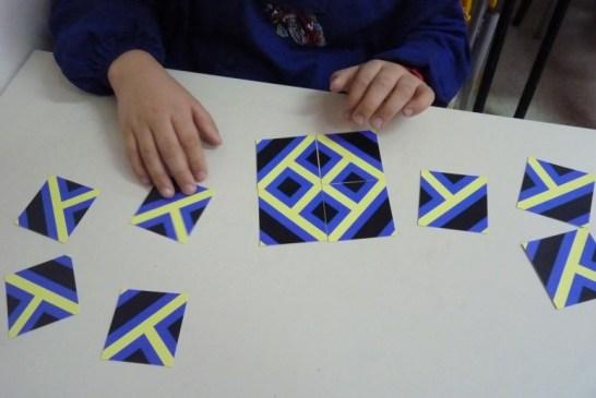 matematica e realtà-6