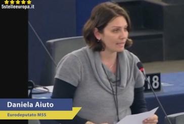 Cancellato il dossier UE sul prolungamento del congedo di maternità? la Aiuto annuncia battaglia