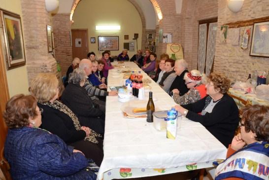 Fernando D'Annunzio e l'Associazione 'Amici degli Anziani'_004