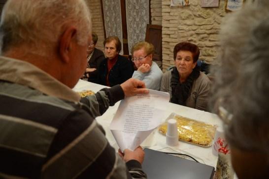 Fernando D'Annunzio e l'Associazione 'Amici degli Anziani'_014
