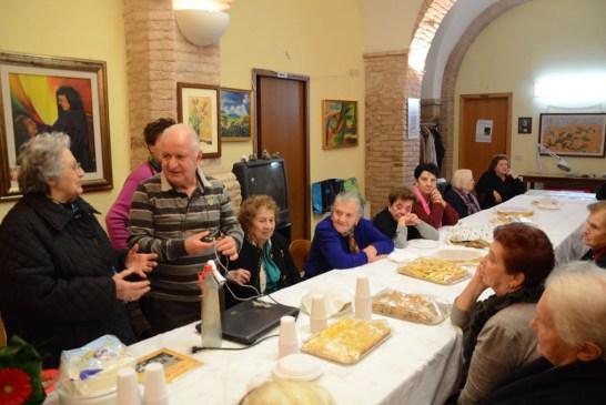 Fernando D'Annunzio e l'Associazione 'Amici degli Anziani'_015