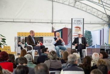Pescara: oltre 14mila visitatori e 100 appuntamenti per il Festival delle Letterature dell'Adriatico