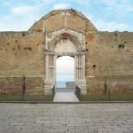 Portale San Pietro1