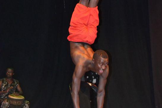 acrobati-kenya - 068