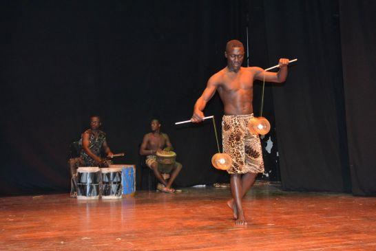 acrobati-kenya - 097
