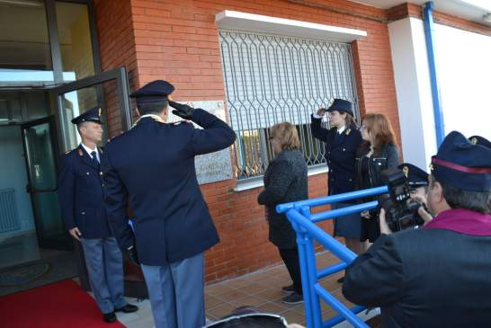 cerimonia-polizia-intitolazione-zanella - 20