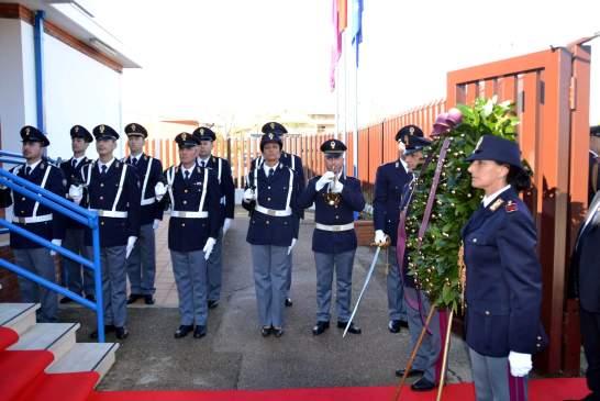 cerimonia-polizia-intitolazione-zanella - 29