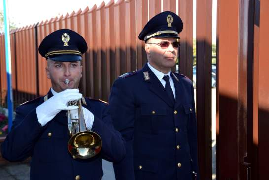 cerimonia-polizia-intitolazione-zanella - 34