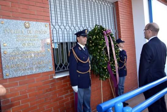 cerimonia-polizia-intitolazione-zanella - 36