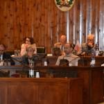 consiglio comunale-vigili - 27