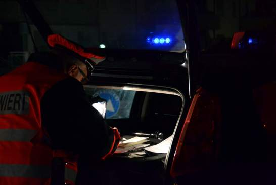 controlli-carabinieri - 18