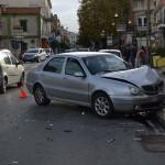 incidente-piazza verdi - 3