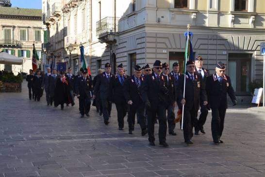 virgo fidelis-carabinieri-2014 - 006