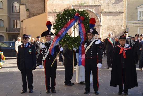 virgo fidelis-carabinieri-2014 - 056