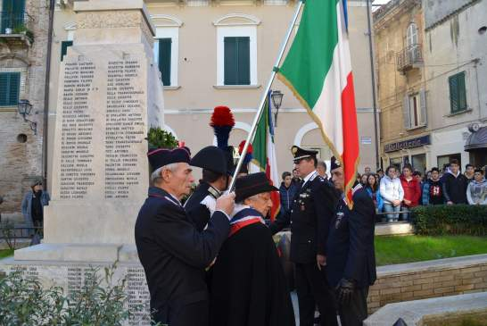 virgo fidelis-carabinieri-2014 - 080