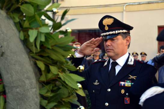 virgo fidelis-carabinieri-2014 - 084