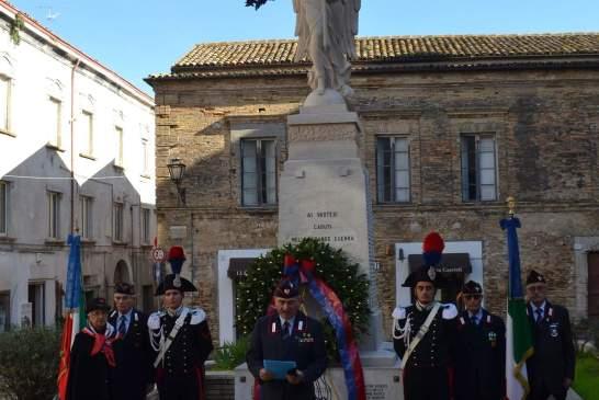 virgo fidelis-carabinieri-2014 - 091