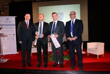 L'assemblea generale regionale partorisce la nascita di Confindustria Chieti Pescara
