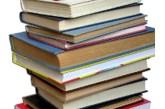 Al via dal 6 agosto la quarantaseiesima edizione del 'Mercatino del Libro di Testo Usato'