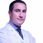 Dott. Luca Memmo