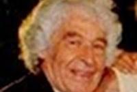 È scomparso il professor Luigi Zimarino