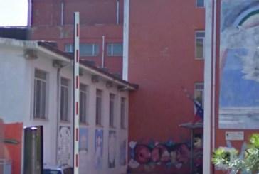 Lanciano: raid alla media Umberto I, rubati 38 pc e 2 mila euro