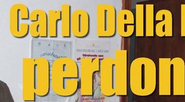 """Asilo Carlo Della Penna, per il Comitato cittadino """"il degrado attuale della struttura non è subito, ma voluto"""""""