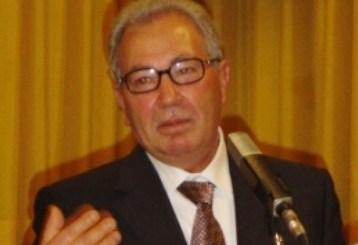 Cupello: scomparso il noto imprenditore Luigi Iocco, una riflessione dell'ex sindaco Pollutri