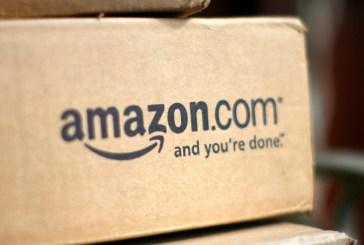 Amazon a San Salvo, mille i posti di lavoro entro i primi tre anni. Presto le selezioni