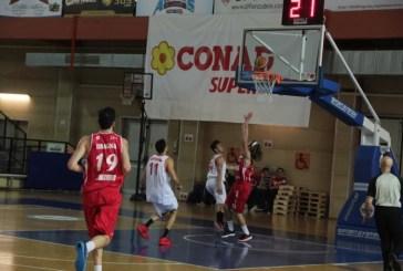 Basket, la Bcc Generazione Vincente