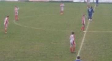 Il gol iniziale di Shiba non basta, la Vastese perde anche a Pineto