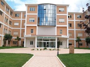 Fondazione Mileno, incontro tra la Regione e i sindacati per trovare una soluzione