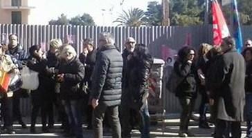 Fondazione Mileno: la situazione precipita, scatta il presidio permanente