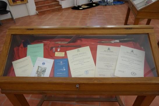 Cardinale Menichelli per la Quintena della Sacra Spina_ 2015_0008