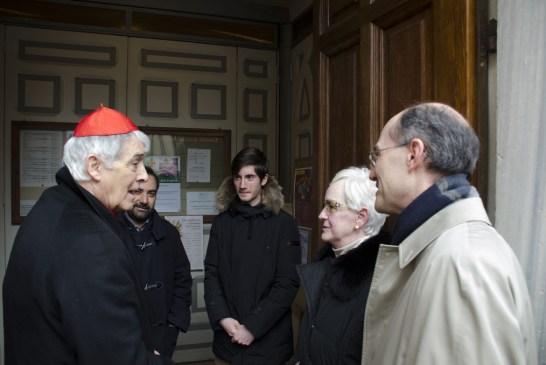 Cardinale Menichelli per la Quintena della Sacra Spina_ 2015_0019