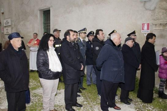 Cardinale Menichelli per la Quintena della Sacra Spina_ 2015_0042
