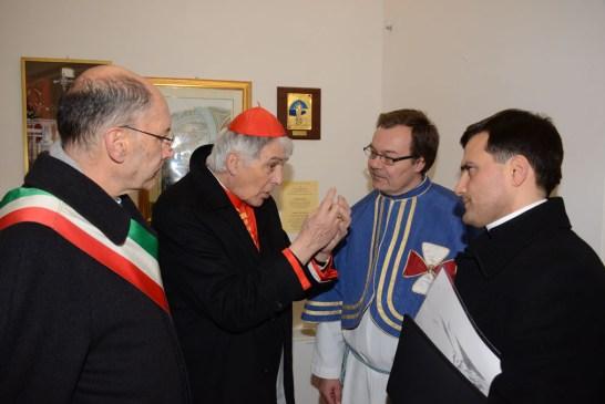 Cardinale Menichelli per la Quintena della Sacra Spina_ 2015_0047