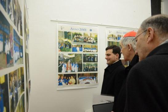 Cardinale Menichelli per la Quintena della Sacra Spina_ 2015_0056